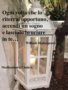 http://www.ilgiardinodeilibri.it/libri/__william-shakespeare-pescatore-di-uomini.php?pn=4319