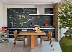 01-varandas-gourmet-apartamento-casa
