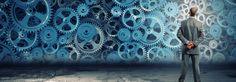 Wenn die Veränderung mehr und mehr zum Tagesgeschäft wird …Neben Innovationen treibt wohl kaum ein anderes Thema Unternehmen so sehr um wie das Thema Veränderung. Dabei sind beide Themen wohl als 2 Seiten derselben Medaille zu sehen: Denn zum einem...
