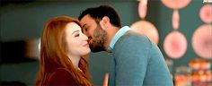 ♥Best couple forever I love defom ask Love Couple, Best Couple, Couple Goals, Middle Eastern Men, Relationship Gifs, The Best Series Ever, Elcin Sangu, Couple Photography Poses, Turkish Actors