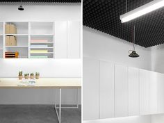 basic-office-interior-design-betillon3
