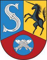 Suche  Finde Entdecke  Similio, das österreichische Informationsportal Ferrari Logo, Vienna, Art, Communities Unit, Crests, Searching, Art Background, Ferrari Sign, Kunst