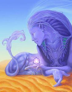 szfinx mitológia - Google-keresés
