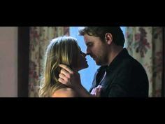 Chris Young - Tomorrow Music Video This board is for all #CountryMusicFans who dig cool stuff that other fans could appreciate. Feel free to Post or Comment and Share this Pin! http://countryfanjam.com reviews #CountryFanJam #CountryMusicQuotes  #Nashville #CountryMusicAwards