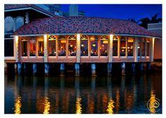 Cloyde's Steak and Lobster House Naples Fl Scott Pearson Naples, FL Gulf Coast International Properties