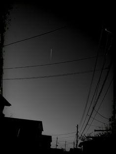 final light