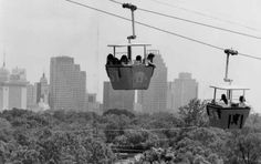 Brackenridge Park Sky RideFor years, Brackenridge Park's sky ride gave visitors a unique view of the San Antonio skyline. Photo: Express-News File Photo / Express-News file photo Brackenridge Park, San Antonio Skyline, Sky Ride, Ace Of Base, River Walk, Culture, Best Vibrators, Back In The Day, Vintage Photos