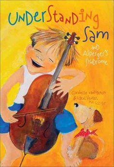 Understanding Sam and Asperger Syndrome