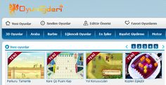 OyunEjderi.com ile En Güzel Oyunlar - http://www.yusufkisa.com/oyun/oyunejderi/ - #oyunejderi #oyun #oyunoyna