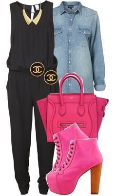 """Untitled #763"" by immaqueen101 ❤ liked on Polyvore"