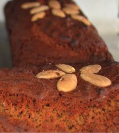 From the Wood-Fired Oven by Richard Miscovich : Excerpt Cinnamon Spiral Pain De Mie - Chelsea Green Holiday Bread, Holiday Baking, Baking Bread At Home, Whole Roasted Chicken, Fresh Figs, Wood Fired Oven, Butternut Squash Soup, Bread And Pastries, Pecan