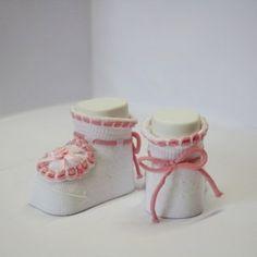 calzini neonati scarpine nascita - estive- MADE IN ITALY - Mafer calze - http://www.calzinishop.it/Catalogo.aspx?Reparto=204