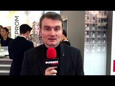 La stratégie d'innovation de Sogeprom (Simi 2015)