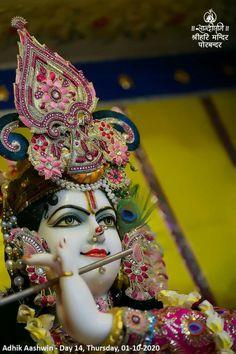 Iskcon Krishna, Bhakti Song, Cute Krishna, Gallery