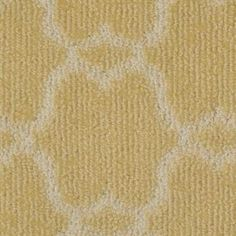 1000 Images About Carpets On Pinterest Sisal Carpets