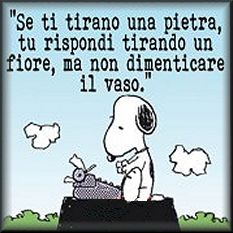 I like Snoopy Humour Intelligent, Funny Video Memes, Funny Quotes, Snoopy Quotes, Peanuts Quotes, I Hate My Life, Italian Quotes, Soul Quotes, Snoopy And Woodstock