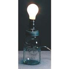 Regular Zinc Electric Jar Lamp Adapter $ 8.95 at Lehmans.com