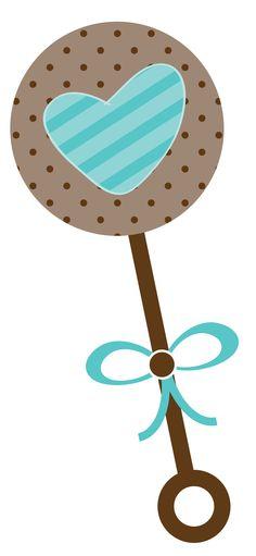 baby onesie clip art clip art baby clipart pinterest baby rh pinterest com clipart baby boy png clipart baby boy