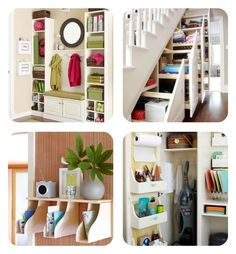 Home Organization Collage Pictures, Photos, and Images for Facebook, Tumblr, Pinterest, and Twitter