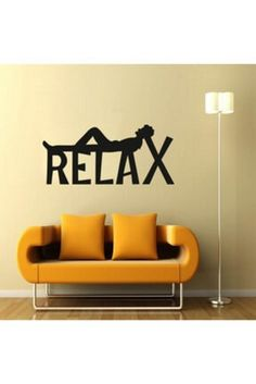 Relax Decorative Wall TableColor: BlackProduct Size 40x23 CmMaterial: Wood Black MDFThickness: 3mmEasy Mounting For installation, it is sent with double-sided silicone tape application on its back surface. #ornament #relax #ornament crafts to make and sell ideas Relax Wood Laser Cut Decorative Table Black 19+ Crafts To Make And Sell Ideas 2020 Christmas Lights Outside, Diy Christmas Garland, Christmas Crafts To Sell, Christmas House Lights, Thanksgiving Crafts, Christmas Tree Decorations, Christmas Nails, Table Decorations, Christmas Aesthetic Wallpaper