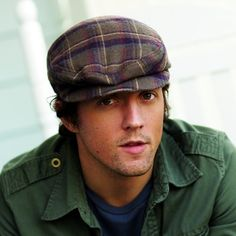 """Jason Mraz- love him, not liking the longer hair he's rocking these days. But such a great song writer, obsessed with his current song """"I won't give up."""" It gets me teary eyed every time."""