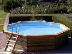 above ground pool decks nice above ground pool decks plants flowers 101 best for above ground pool accessories images on