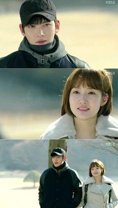 Healer (힐러) Korean - Drama - Episode 17 - Picture @ HanCinema :: The Korean Movie and Drama Database