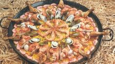 Espanha: http://www.descubracuritiba.com.br/descubramais/detalhes/289/viagem-pela-gastronomia-espanha/