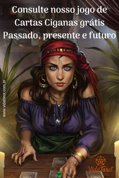 Taro Gratis, Diesel, Card Reading, Getting Things Done, Wicca, The Past, About Me Blog, Wonder Woman, Coaching