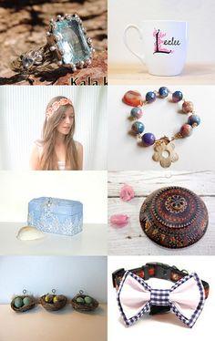 9.00 by Katya on Etsy--Pinned with TreasuryPin.com