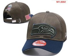 """Factory Direct Pricing 15%OFF Coupon Code """"Factory15"""" Free Shipping Seattle Seahawks NFL Snapback Hats - Price: $38.00. Buy now at https://newerasportshats.com/new-era-seattle-seahawks-nfl-snapback-hats-nfl8082"""