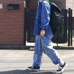 womenswear  #streetstyle #women #antifi #fashion #outfit #style #mode #90 #inspiration #clothing