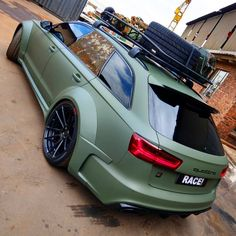 Audi Allroad, Audi Rs6, Usa Code, Dodge Challenger, Bmw M3, Muscle Cars, Dream Cars, City, Vehicles