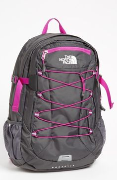 e2ecfd4d667 The North Face  Borealis  Backpack available at  Nordstrom North Face  Backpack Borealis