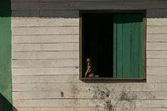 Cotidiano. Foto: Odair Leal © 2014 TODOS OS © 2014 TODOS OS DIREITOS RESERVADOS