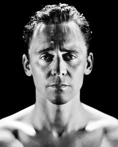 "Thomas William ""Tom"" Hiddleston (born 9 February 1981) is an English actor. He first came to public attention when cast as Loki.. in Marve's Cinematic Universe, appearing in the action films Thor (2011), The Avengers (2012), and in Thor: The Dark World (2013). Hiddleston has also appeared in Steven Spielberg's War Horse (2011).. In Terence Davies' The Deep Blue Sea (2011).. and as F. Scott Fitzgerald in Woody Allen's Midnight in Paris (2011). He appeared opposite Tilda Swinton in Jim…"