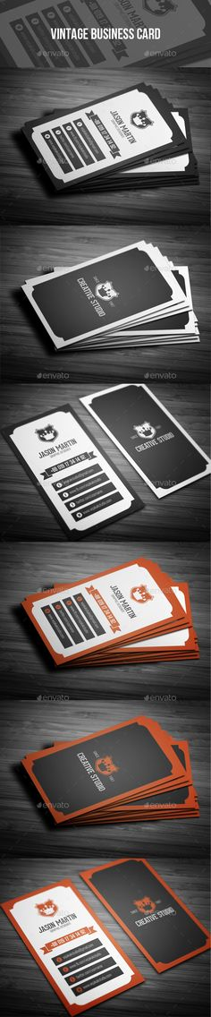 57 best vintage business cards images on pinterest vintage vintage business card retrovintage business cards download here https colourmoves