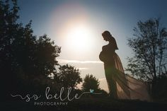 Maternity photo shoot by So Belle Photography, Plymouth.