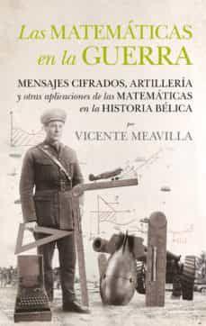 Data Science, Book Lists, Warfare, Personal Development, My Books, Math, Origami, Military, Life