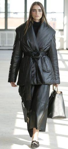 Coat, Jackets, Fashion, Spring Summer, Down Jackets, Moda, Sewing Coat, Fashion Styles, Peacoats