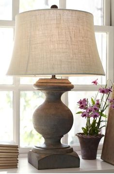 Thurston Table Lamp  Table Lamp  Accent Lamp  Living Room Lamps Adorable Cheap Table Lamps For Living Room Inspiration