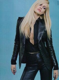 karen mulder top model | AbsoluBuzz - Karen Mulder - Actualité Buzz et Videos en streaming