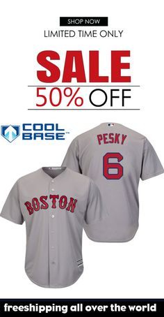 official photos 4127c c91fc Up to 40% off.Men's DAVID ORTIZ Boston Red Sox MLB Jersey ...