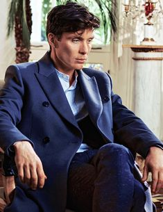 Find images and videos about cillian murphy on We Heart It - the app to get lost in what you love. Peaky Blinders Series, Peaky Blinders Thomas, Cillian Murphy Peaky Blinders, Estilo Gangster, Robert Sheehan, Irish Men, Tom Hardy, Models, Man Crush