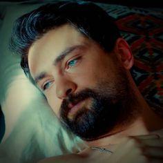 Turkish Men, Turkish Actors, Greek Goddess Art, Beard Styles For Men, Bearded Men, Gorgeous Men, Sexy Men, Men Beard, Sheik