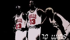 Sixteen years ago, the Chicago Bulls secured the most wins in NBA history (70) with an 86-80 victory over Milwuakee (April 16, 1996).    They would win two more games to bring their final record to 72-10, still the best record in the association's history.
