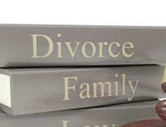 Divorce Attorney Lawrence KS