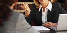 15 formas en que la imagen de un abogado proyecta confianza