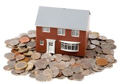 Look no further to sell your property at Kansas