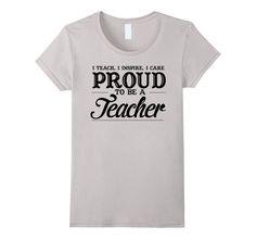 b6b7b07c 30 Best Joenay T-Shirt Lines images | Shirts for girls, Funny ...
